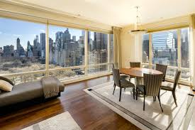apartments in trump tower picture perfect apartment in the trump international finds a buyer