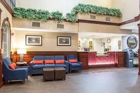 Comfort Suites Breakfast Hours Comfort Suites Newark 2017 Room Prices Deals U0026 Reviews Expedia