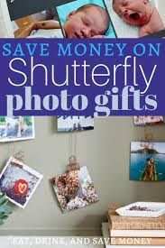 25 Of The Best Home Decor Blogs Shutterfly How To Get The Best Shutterfly Deals And Save Money