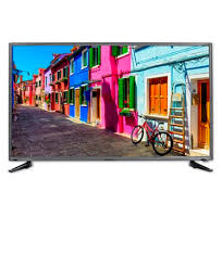amazon 50 inch tv 200 black friday seiki best 4k tv deals discount 4k tvs on sale