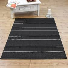 Outdoor Rubber Rugs Rubber Outdoor Rugs For Patios U2014 Interior Home Design Setting