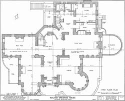 home plans craftsman style house plans craftsman house floor plans with basement traditional 5