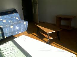 appartement avec une chambre chambre dans un appartement avec 4 chambres cuisine