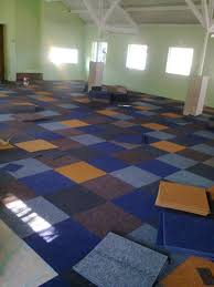 Kronopol Laminate Flooring South Africa Top Carpets And Floors Umhlanga Top Carpets And Floors