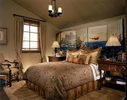 Traditional Style Bedrooms - tuscan bedroom decor moncler factory outlets com