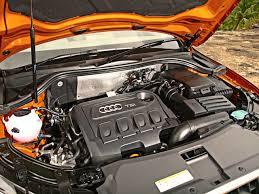 audi q3 wheelbase audi q3 engine gallery moibibiki 3
