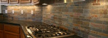 best backsplash five star stone inc countertops selecting the best backsplash