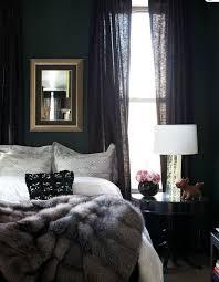 Grey Walls Bedroom 137 Best Black U0026 White Bedrooms Images On Pinterest Home