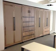 Pressurized Walls Nyc Door Dividers Archives Non Warping Patented Honeycomb Panels And