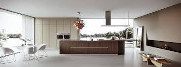 modern kitchens ideas modern kitchen cabinet awesome kitchen ideas kitchen cabinet