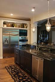 kitchen cabinets lighting ideas home decoration ideas