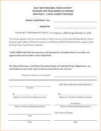 basic contract template basic business contract template jpg