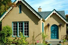 what color should you paint your exterior trim expert advice