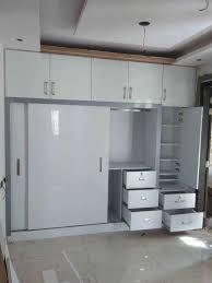 kitchen storage cabinets india kitchen cabinets for sale in delhi india