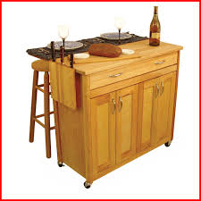 mobile kitchen island with seating amazing mobile kitchen island with seating and menards for popular