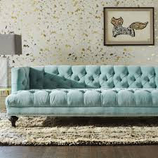 Wallpaper Home Decor Modern Drip Teal And Gold Wallpaper Modern Decor Jonathan Adler