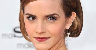 haircut for rectangle shape face 20 flattering hairstyles for oval faces more com