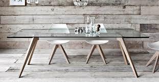 tavoli sala da pranzo calligaris stunning tavoli da cucina calligaris ideas ideas design 2017