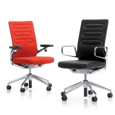 My Office Furniture by Ac 4 Office Chairs Vitra Ac 4 Office Chair Apres Furniture