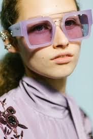 817 best women u0027s sunglasses images on pinterest women u0027s