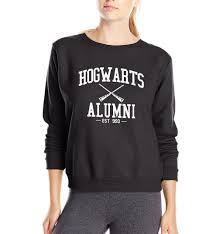 hogwarts alumni t shirt hogwarts alumni printed women place of harry online store