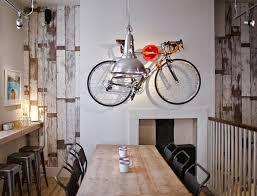 Coffee Shop Interior Design Ideas Cafe Interior Design Ideas Brucall Com