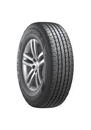 Good Customer Result 225 75r15 Whitewall Tires Tire Results 225 70r15 Pep Boys