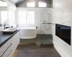 best 25 tub shower combo ideas on pinterest shower tub bathtub