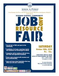 Job Application Resume Job Application Resume Application Letter Interview Description
