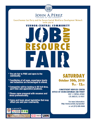 Sample Resume For Job Fair Job Application Resume Application Letter Interview Description