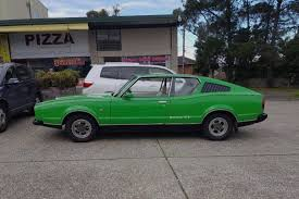 rare supercars top 10 rare australian cars top10cars