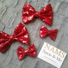 big hair bows sequin bow big hair bow hair bow sequin bows nams