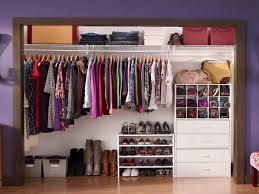 diy closet shelves ideas interior decorations