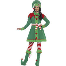 fancy dress costumes begining with m costume ideas starting with