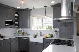 kitchen cabinet color grey hardwood flooring colors grey
