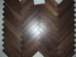 walnut herringbone parquet walnut solid wood parquet flooring