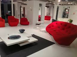 furniture trends welcome home by frank e page idolza