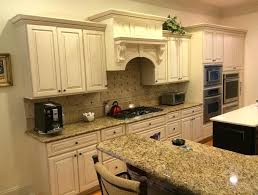 Best Stain For Kitchen Cabinets Staining Old Kitchen Cabinets The Best Staining Oak Cabinets Ideas