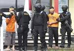 Image result for related:https://www.brookings.edu/blog/order-from-chaos/2015/10/29/what-jokowi-takes-home-to-indonesia/ jokowi