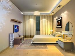home paint ideas creative wall painting suggestions