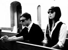 sleigh bells albums songs discography biography and listening