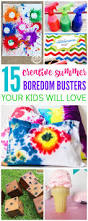 best 25 summer boredom ideas on pinterest boredom busters diys
