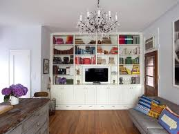 bookshelf decorations incredible decorations for shelves in living room regarding