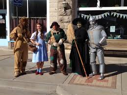 kansas city halloween events 2016 oztoberfest events visit wamego kansas small town big