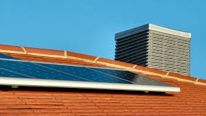 solar panels which direction should solar panels face