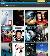 can you watch movies free online website 10 best websites to watch free movies online updated streaming