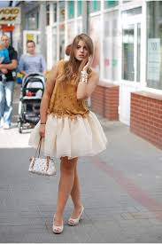 where to buy tulle tulle skirt how to wear and where to buy chictopia