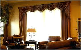 livingroom valances valances for living room purchext com