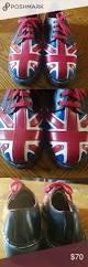 British Flag Area Rug 2529 Best Union Jack The Original Red White U0026 Blue And