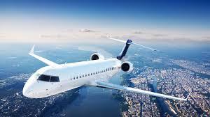 lamborghini private jet fractional ownership of vacation homes aircraft boats u0026 yachts